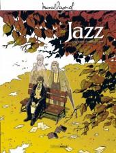 Jazz (Dan) - Jazz