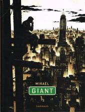 Giant -1- Giant 1/2