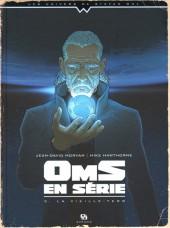 OmS en série  -3- La vieille-terr