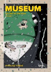 Museum - Killing in the rain -INT1- Volume 1