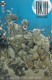 Dark Knight III: The Master Race (2016) -7VC- Book Seven
