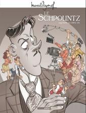 Schpountz (Le)