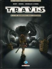 Travis -6.1- Le Hameau des Chênes