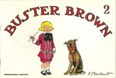 Buster Brown (Horay)