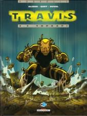 Travis -6.2- Topkapi