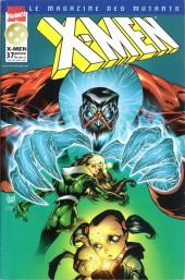 X-Men (Marvel France 1re série) -37- Sur la piste de Xavier (2/2)