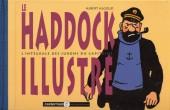 Tintin - Divers -71- Le Haddock illustré - L'Intégrale des jurons du capitaine