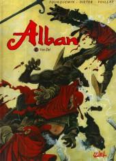 Alban -4- Vox dei