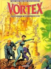 Vortex -3- Tess Wood & Campbell - 3