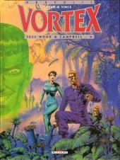 Vortex -4- Tess Wood & Campbell - 4
