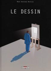 Dessin (Le)