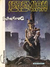 Jeremiah -10- Boomerang