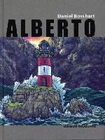 Alberto
