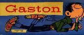 Gaston (Hors-série) -Pira- Gaston