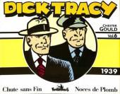 Dick Tracy -6INT- Vol.6 - 1939