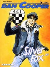 Dan Cooper (Les aventures de) -34-