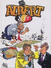 Albert & C° (en néerlandais) - Albert & co