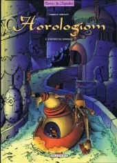 Horologiom
