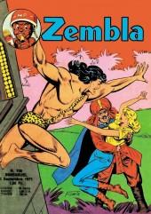 Zembla -138- À la recherche des diamants