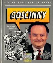 (AUT) Goscinny -5- Goscinny