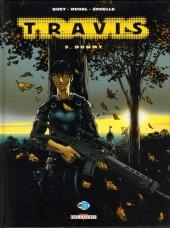 Travis -9- Dommy