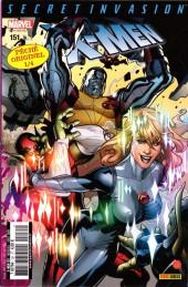 X-Men (Marvel France 1re série) -151- Péché originel 1/4