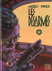 Les désarmés -2- Tome 2