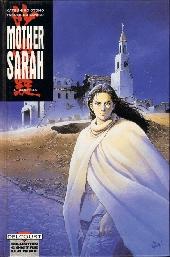 Mother Sarah -4- Sacrifices