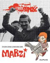 Marzi -INT2- 1989...