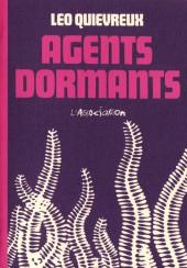 Agents dormants