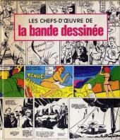 (DOC) Encyclopédies diverses - Les Chefs-d'œuvre de la bande dessinée