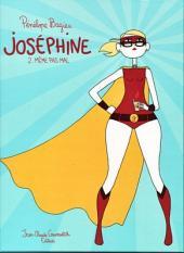 Joséphine (Bagieu)