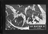 Rayon U (Le)