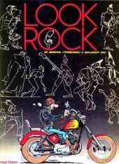 (DOC) Études et essais divers - Look Rock, de Memphis (Tennessee) à Malakoff (92)