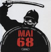 Mai 68 (Lafon) - Mai 68
