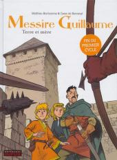 Messire Guillaume