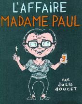 L'affaire Madame Paul