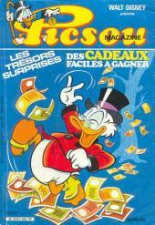 Picsou Magazine -140- Picsou Magazine N°140