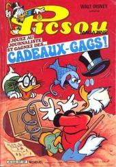 Picsou Magazine -159- Picsou Magazine N°159