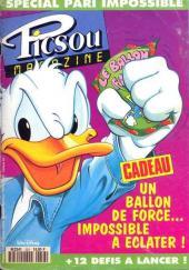 Picsou Magazine -253- Picsou Magazine N°253