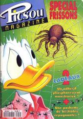 Picsou Magazine -254- Picsou Magazine N°254