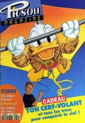 Picsou Magazine -259- Picsou Magazine N°259