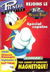 Picsou Magazine -276- Picsou Magazine N°276