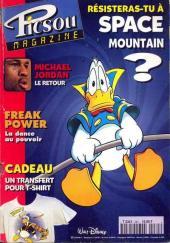 Picsou Magazine -281- Picsou Magazine N°281