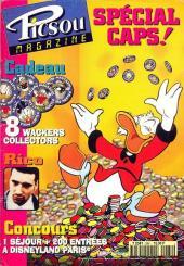 Picsou Magazine -284- Picsou Magazine N°284