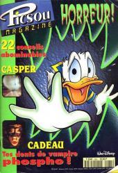 Picsou Magazine -285- Picsou Magazine N°285