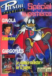 Picsou Magazine -288- Picsou Magazine N°288
