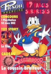 Picsou Magazine -290- Picsou Magazine N°290