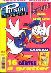 Picsou Magazine -316- Picsou Magazine N°316