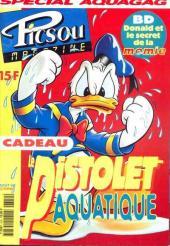 Picsou Magazine -319- Picsou Magazine N°319